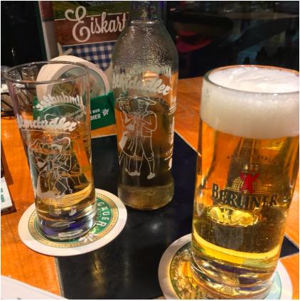 ドイツベルリン