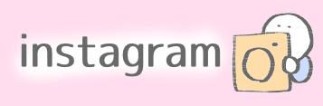 Instagramgendachev